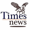 Timesnews.gr logo