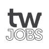 Timewisejobs.co.uk logo