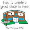 Timpson.co.uk logo