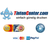 Tintencenter.com logo