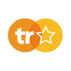 Tipstersreview.co.uk logo