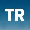 Tirereview.com logo