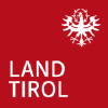 Tirol.gv.at logo