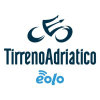 Tirrenoadriatico.it logo