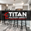 Titanfactorydirect.com logo