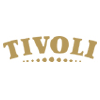 Tivoligardens.com logo