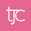 Tjc.co.uk logo