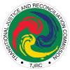 Tjrc.ph logo