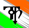Tkameez.in logo