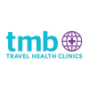 Tmb.ie logo