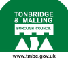 Tmbc.gov.uk logo