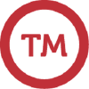 Tmtravel.co.uk logo