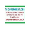 Tngovernmentjobs.in logo