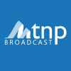 Tnpbroadcast.co.uk logo