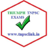 Tnpsclink.in logo