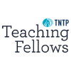 Tntpteachingfellows.org logo