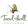 Toadhallcottages.co.uk logo