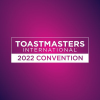 Toastmasters.org logo