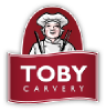 Tobycarvery.co.uk logo