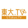 Todai.tv logo
