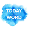 Todayintheword.com logo