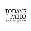 Todayspatio.com logo