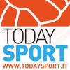 Todaysport.it logo