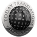 Todaytranslations.com logo