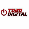 Tododigital.cl logo