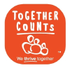 Togethercounts.com logo