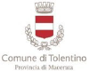 Tolentino.mc.it logo