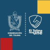 Tolima.gov.co logo