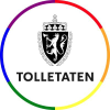 Toll.no logo