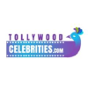 Tollywoodcelebrities.com logo