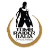 Tombraideritalia.it logo