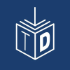 Tomdispatch.com logo