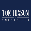 Tomhixson.co.uk logo