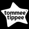 Tommeetippee.co.uk logo