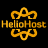 Tommy.heliohost.org logo