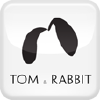 Tomnrabbit.co.kr logo