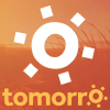 Tomorro.com logo