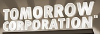 Tomorrowcorporation.com logo