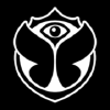 Tomorrowland.com logo