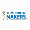 Tomorrowmakers.com logo