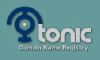 Tonic.to logo