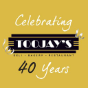 TooJay's Deli, Bakery and Restaurant