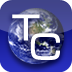 Toolcommerce.com logo