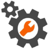 Toolsense.co.uk logo