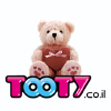 Tooty.co.il logo