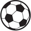 Topbet.co.za logo
